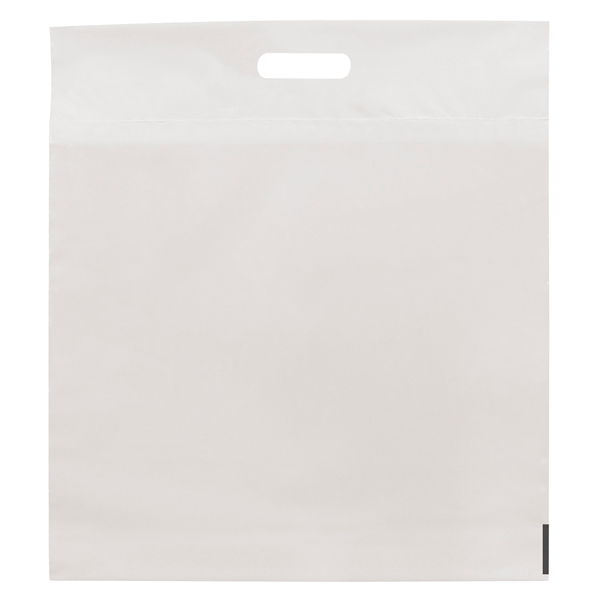 "18"" x 20"" EarthCare Bag (Unimprinted)"