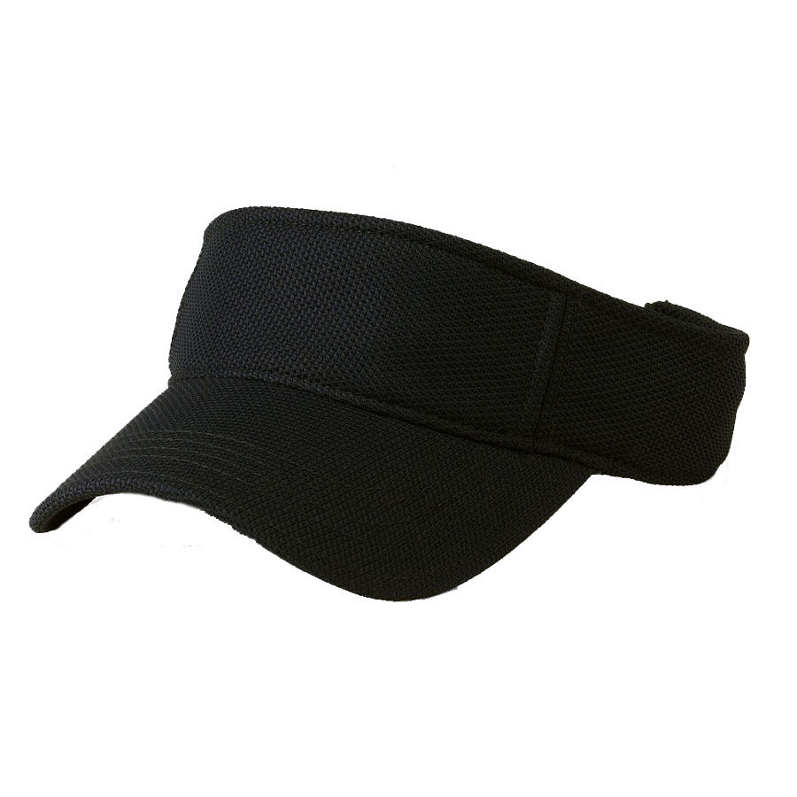 Vansport Mesh Visor - Vansport Visor