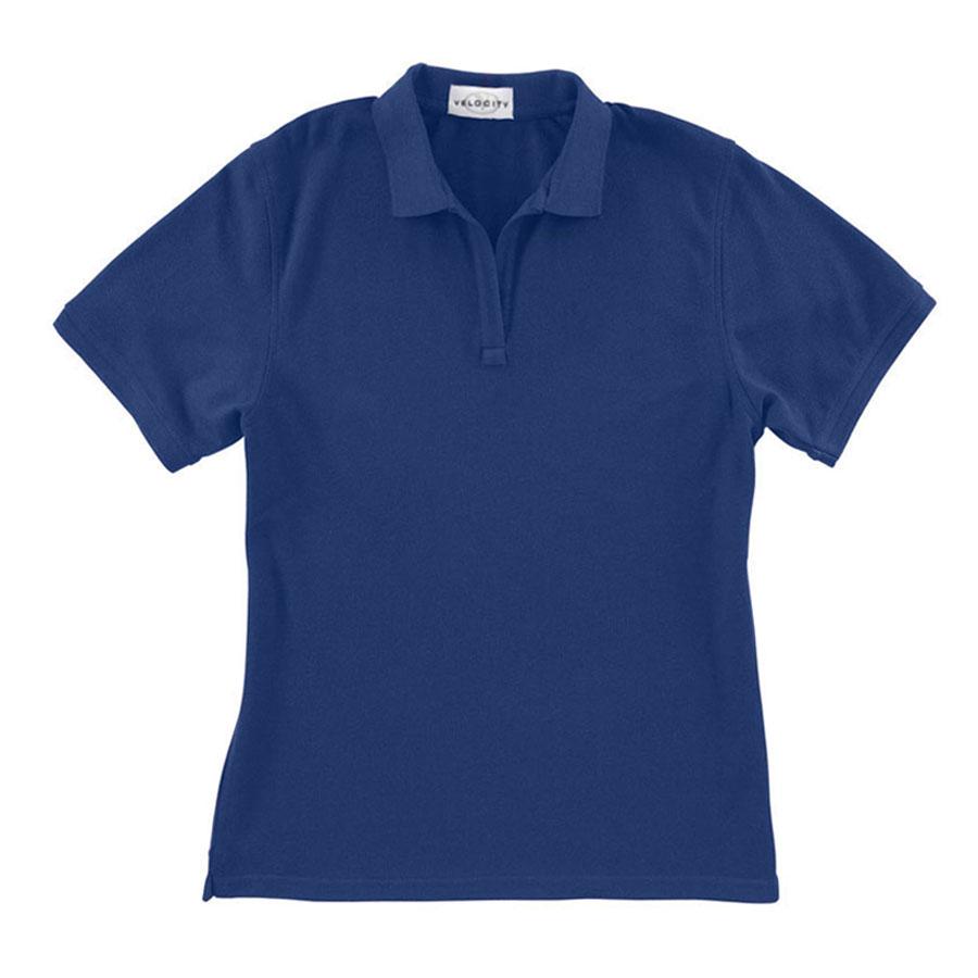 Women's Velocity Repel & Release Pique Polo - Women's Repel & Release Polo