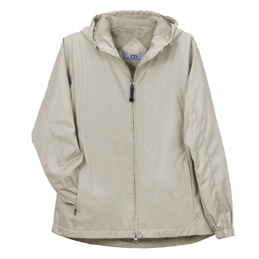 Images of Women S Lightweight Jacket - Reikian