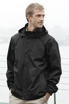 Waterproof Jacket - Waterproof Jacket
