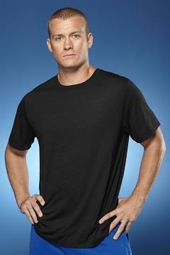 Gildan® Performance Adult T-Shirt - Gildan® Performance Adult T-Shirt