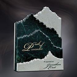 Marble Telluride
