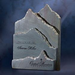 Slate Telluride