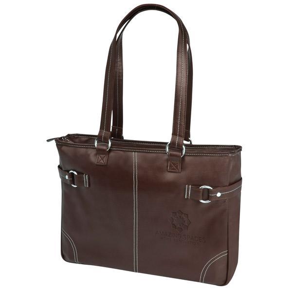 Lamis Business Bag