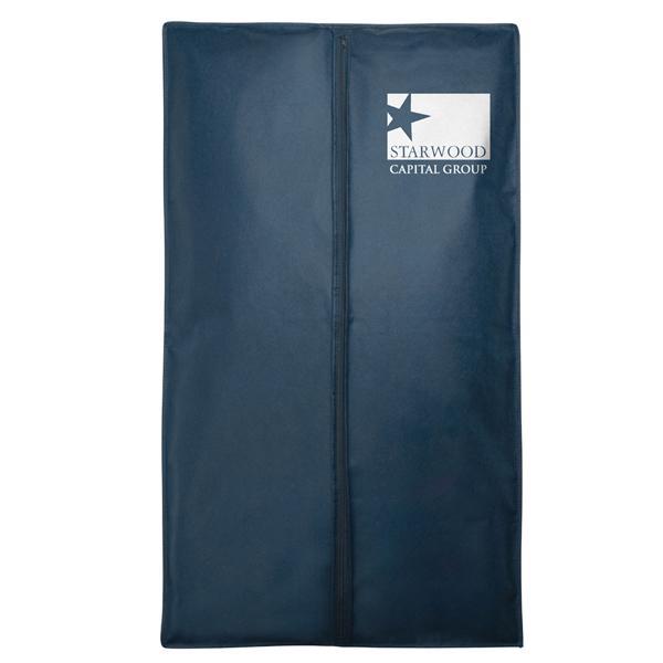 Poly Pro Garment Bag
