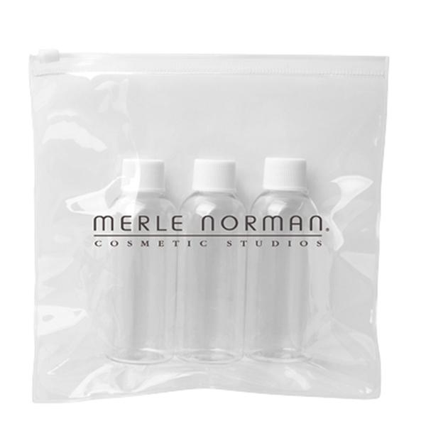 Carry-On Toiletry Kit