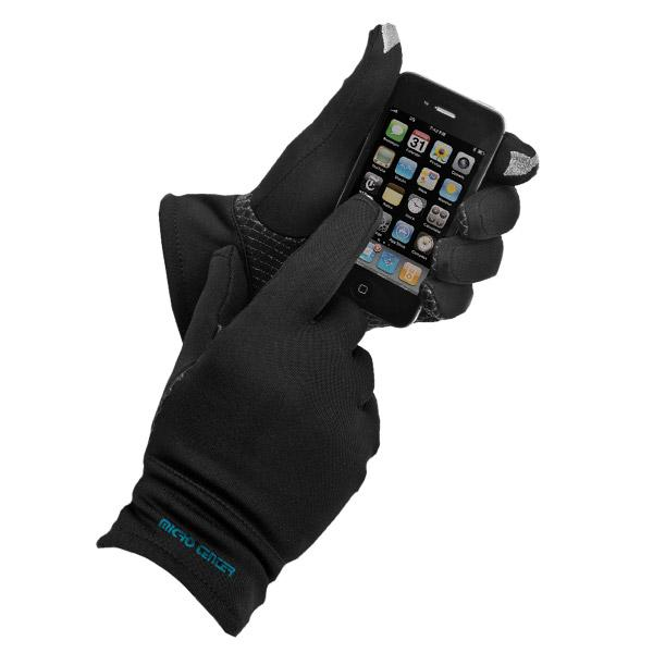 Isotoner® smarTouch® Gloves