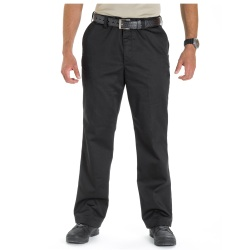 Covert Khaki 2.0 Pant - 5.11 Covert Khaki 2.0 Pant is designed to be low profile and provide a professional  business like appearance. Made from a poly/cotton fabric 7.25oz twill  Teflon treated fabric and featuring a flat front with permanent creases  our tactical dress pants brings 5.11 innovation to your everyday closet.