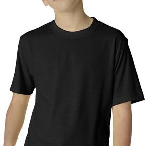 21B Jerzees Youth JERZEES® SPORT Polyester T-Shirt