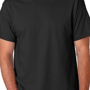 5180T Hanes Adult Tall Beefy-T® T-Shirt