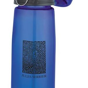 Capri Sport Bottle