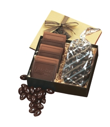 Cookie n' Confection Gift Box