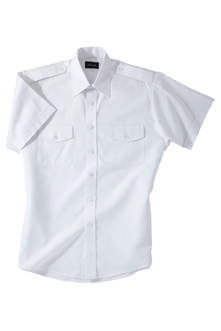 M SHORT SLEEVE NAVIGATOR SHIRT