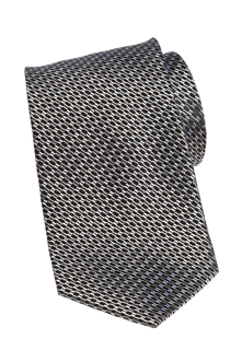 SIGNATURE LINKS TIE