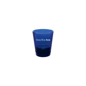 1.5 oz shot glass
