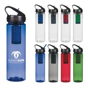 25 Oz. Freedom Filter Bottle