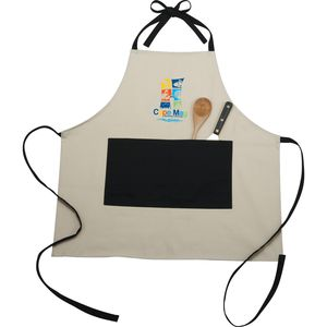 Happy Nest Apron