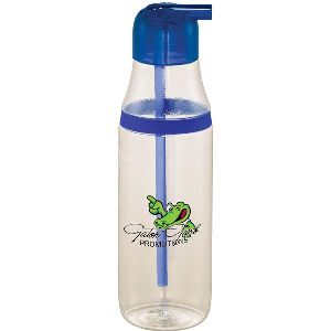 Cruise Sport Bottle