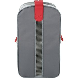 New Balance® Shoe Bag
