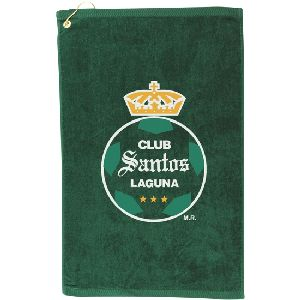 2.5lb./doz. Terry Golf Towel