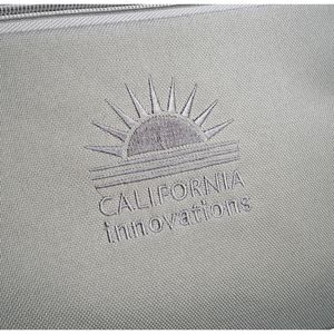 California Innovations Pack & Hang Duffel