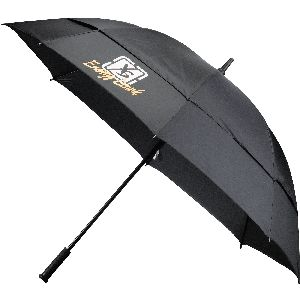"60"" Slazenger? Fairway Vented Golf Umbrella"