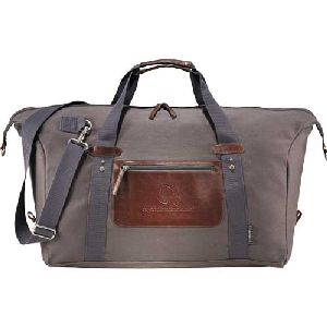 "Field & Co. 20"" Duffel"