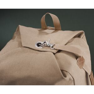 Field & Co. Off-the-Grid Sling Duffel