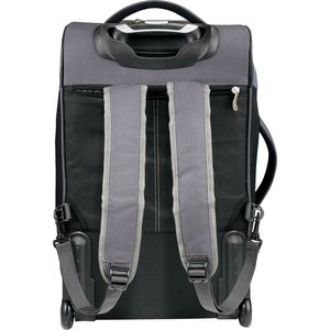 "High Sierra® AT3.5 22"" Carry-On with Daypack"