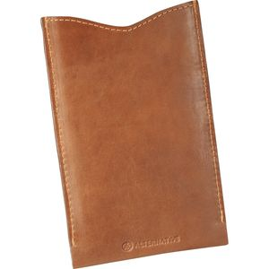 Alternative® Leather Phone Case Wallet