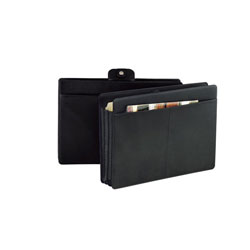 Accordion File Folder - Standard Size