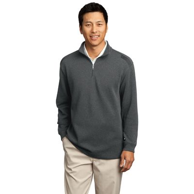 Nike Golf - Heather Cover-Up. 392394