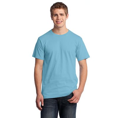 Fruit of the Loom 174  Heavy Cotton HD174 100% Cotton T-Shirt. 3930 -