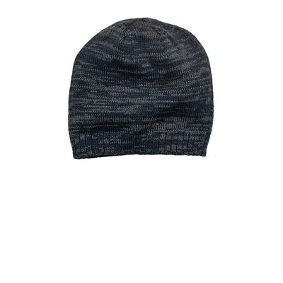 District 174  - Spaced-Dyed Beanie DT620