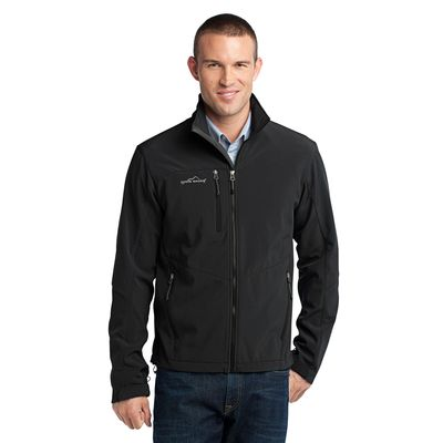 Eddie Bauer 174  - Soft Shell Jacket. EB530 -