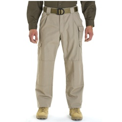 5.11 Tactical Pant - 5.11 Tactical Pant GSA APPROVED