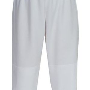 2299 Badger Youth Pull Up Polyester Baseball Pant