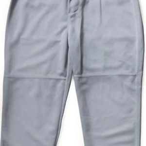 "2303 Badger ""Big League"" Girls Softball Pants"