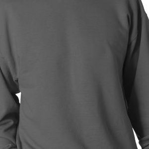 562 Jerzees Adult NuBlend® Crew Neck Sweatshirt