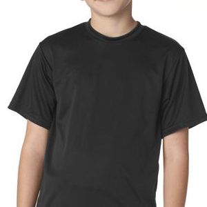 C5200 C2 Sport Youth Performance Tee