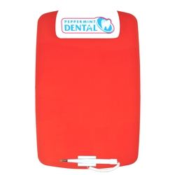 Contour Clipboard with Pen