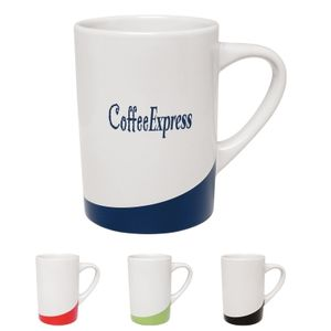 14 Oz. The Curve Mug
