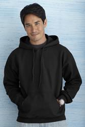 Gildan® Heavy Blend? Adult Hooded Sweatshirt - Gildan® Heavy Blend? Adult Hooded Sweatshirt